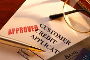 Credit-Repair-Adams-Law-Office