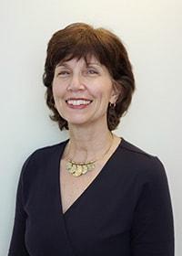 Judith Z. Podgurski